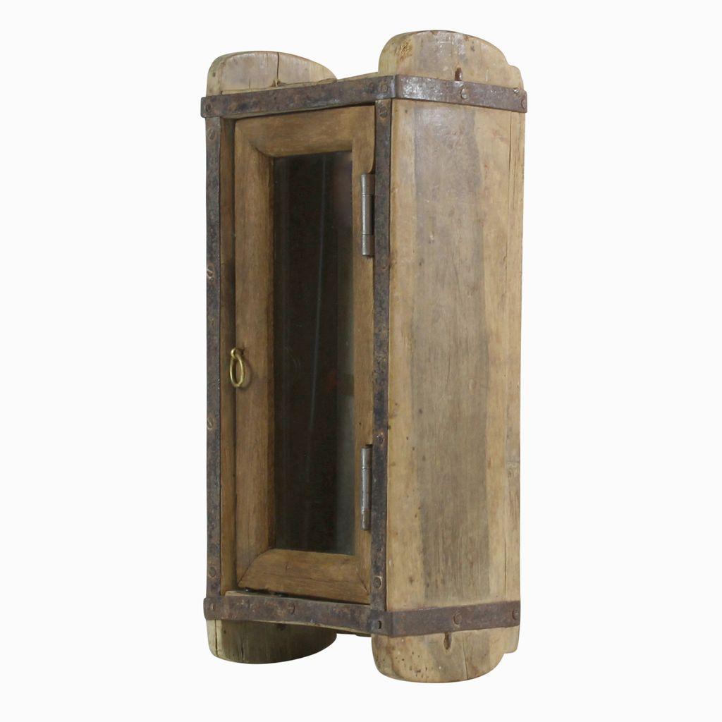 door brickmold charleston home inspector reveals amateur install