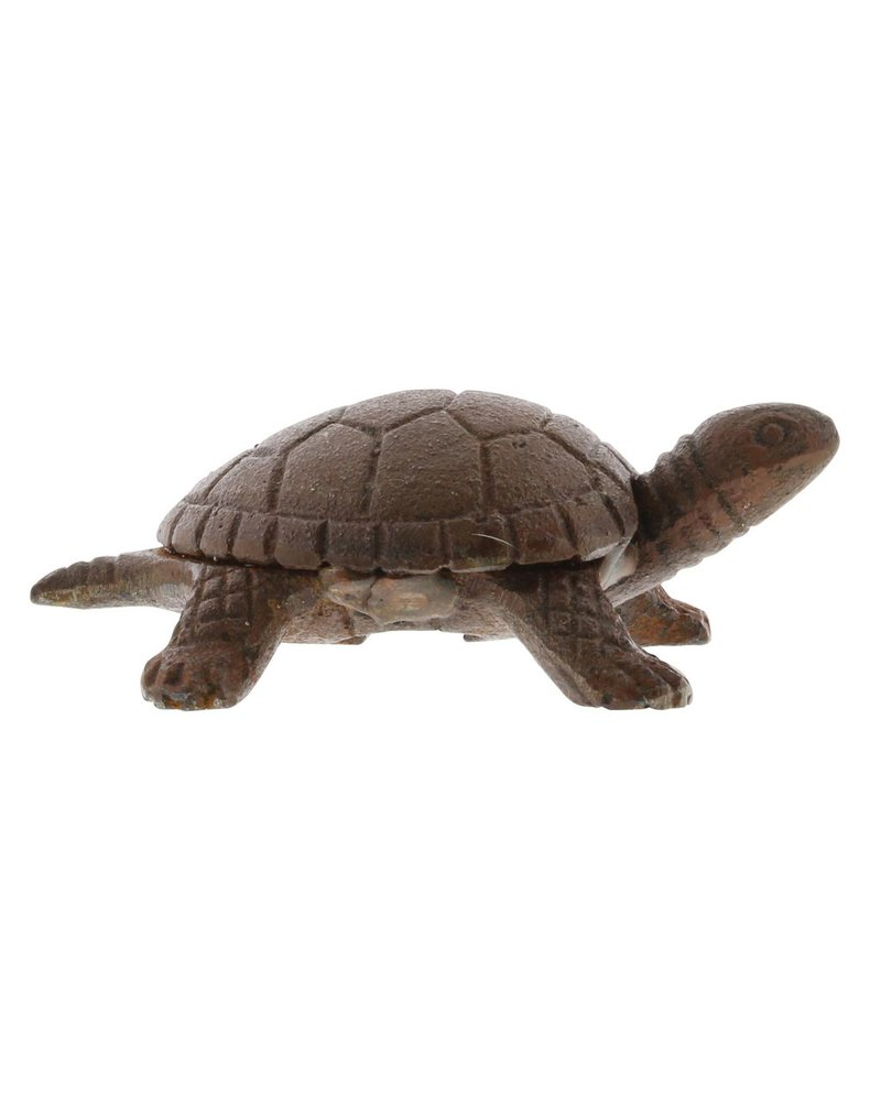 HomArt Turtle Cast Iron HomArt Bottle Opener - Cast Iron