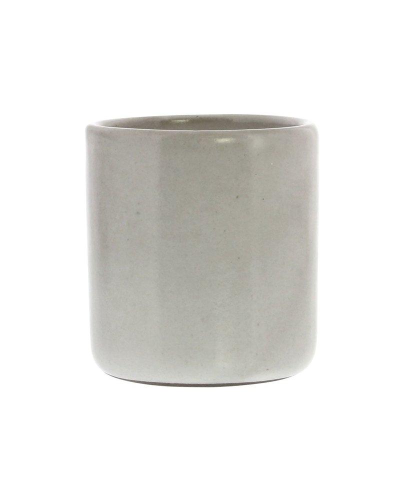 HomArt Liam Ceramic Tumbler