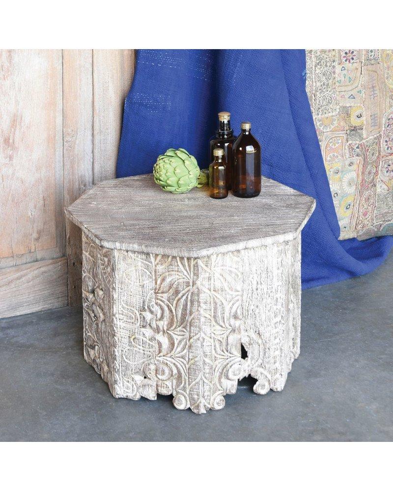 HomArt Portico Octagon Table
