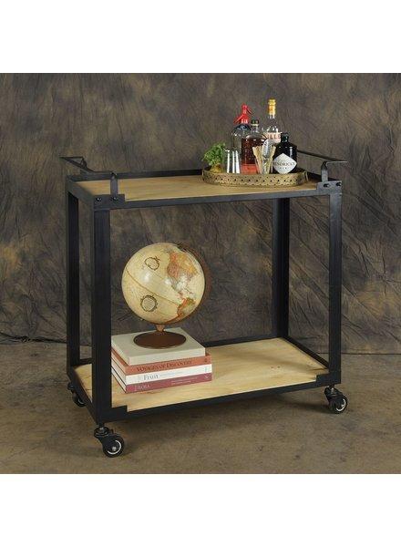 Furniture Areohome