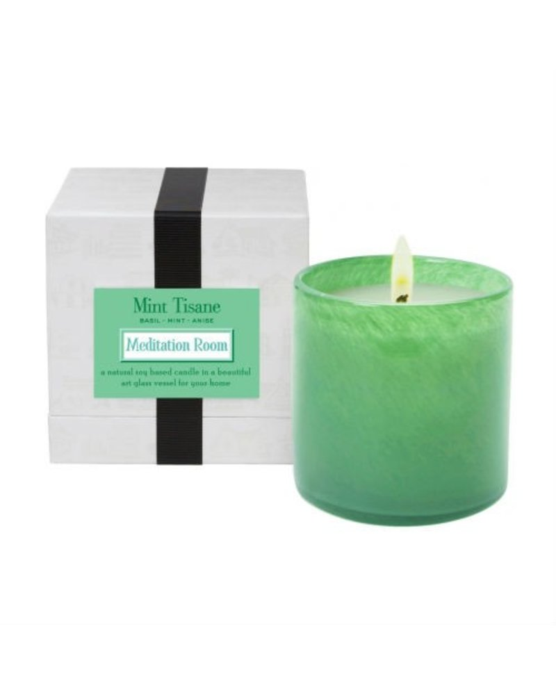 Meditation Room H&H Candle 16oz