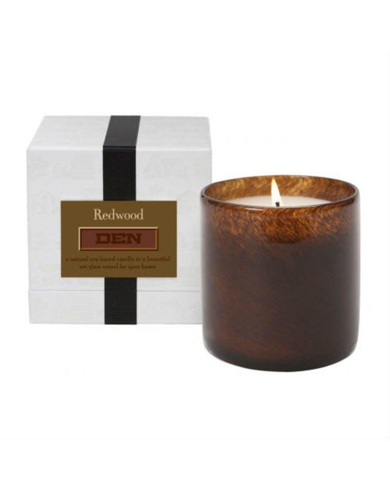 Den Lafco H&H Candle 16oz