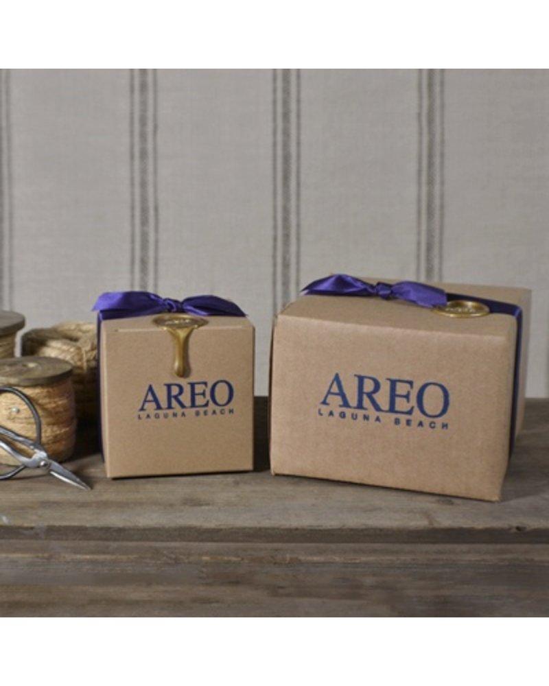 Signature Gift Wrap Service - Per Item