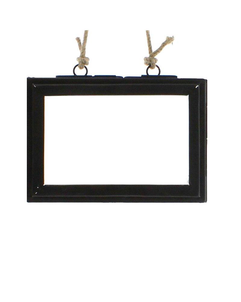 HomArt Enzo Wall Frame 4x6 - Horizontal