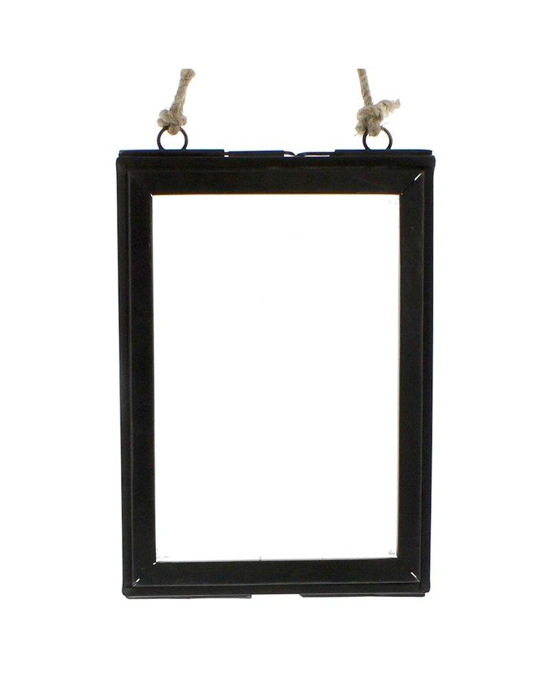 HomArt Enzo Wall Frame 5x7 - Vertical