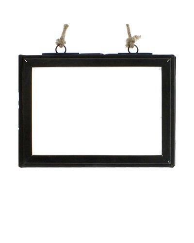 HomArt Enzo Wall Frame 5x7 - Horizontal
