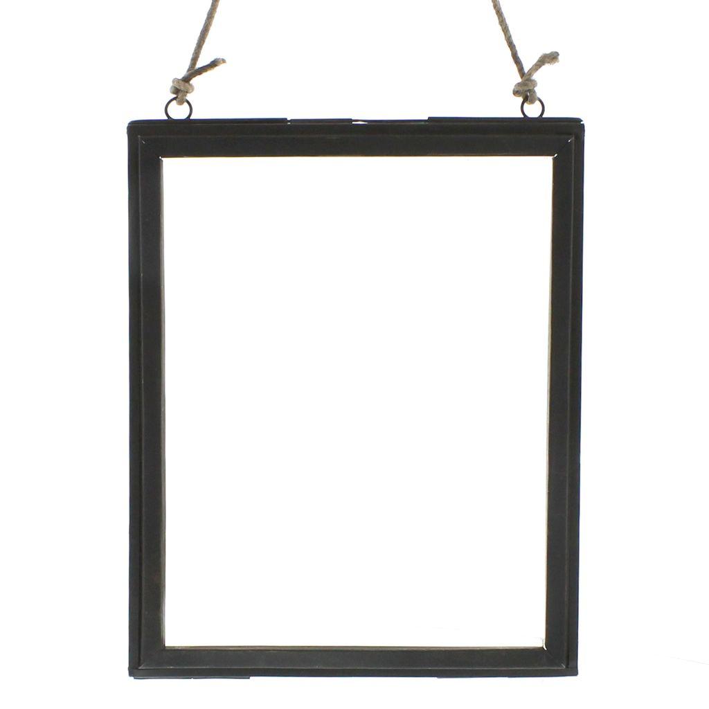 HomArt Enzo Wall Frame 8x10 - Vertical