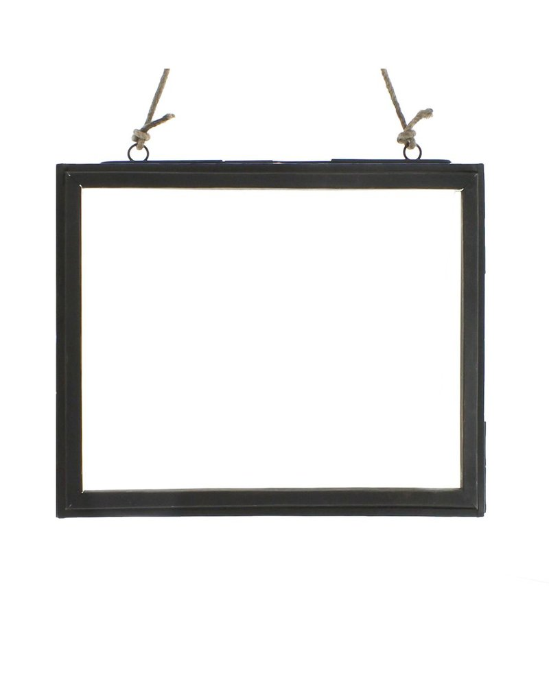 HomArt Enzo Wall Frame 8x10 - Horizontal