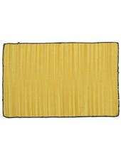 HomArt Tarabuco Cotton Rug, 2x3  Sun