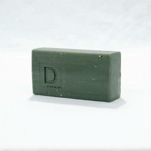 Duke Cannon Smells Like Victory Soap