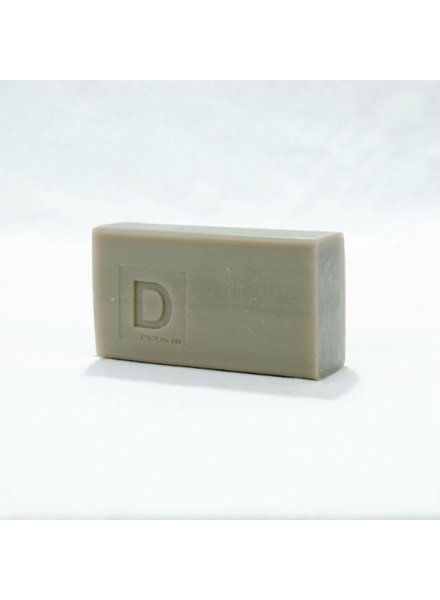 Duke Cannon Heavy Duty Pumice Hand Soap
