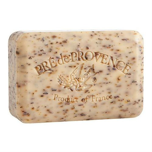 European Soaps Provence 250g Soap