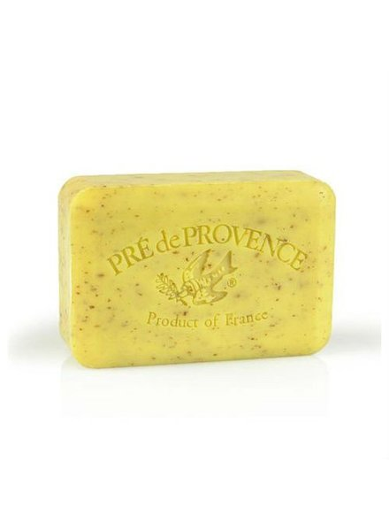 European Soaps Lemon Grass 250g Soap