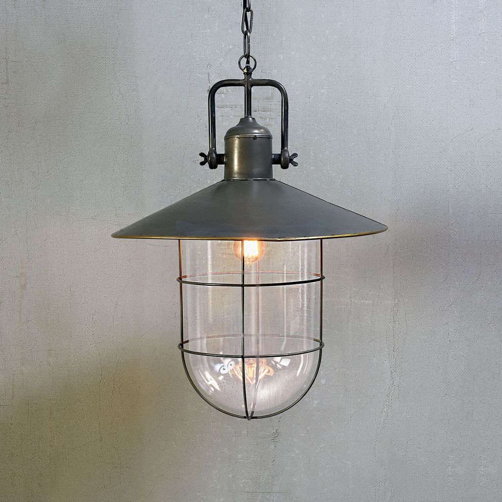 industrial pendant lighting. HomArt Archer Industrial Pendant Lamp Lighting N
