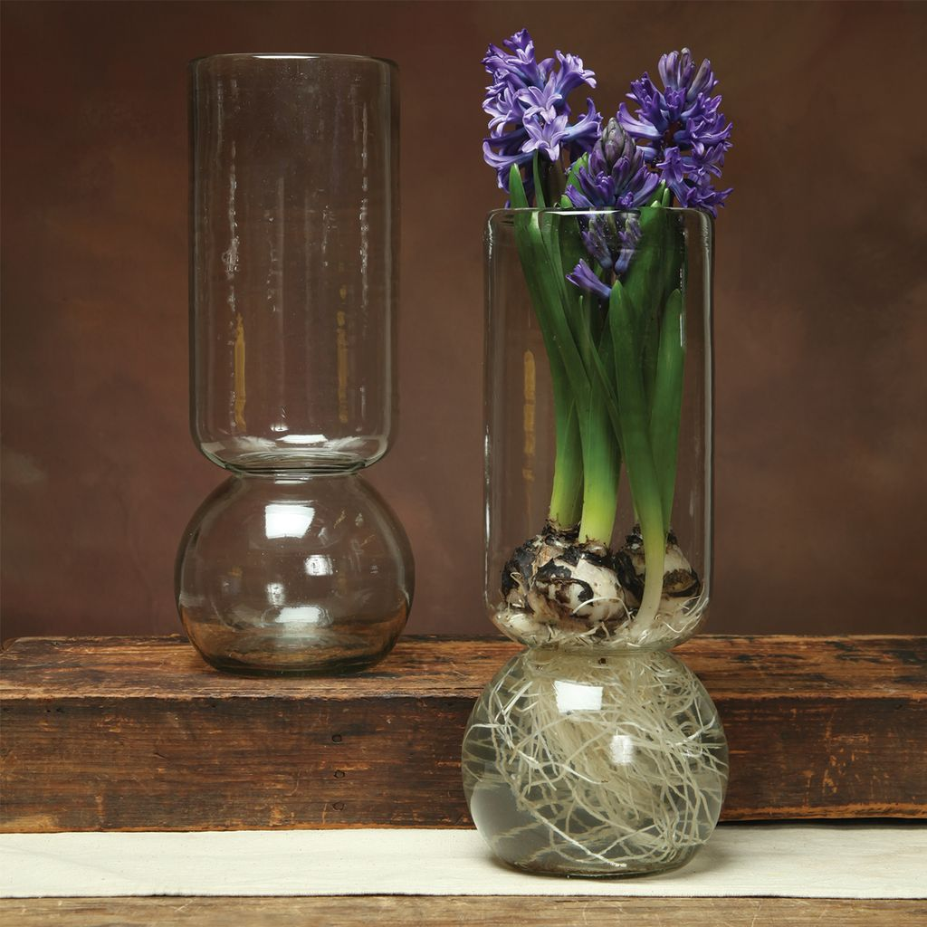 Homart grand bulb vase recycled areohome homart grand bulb vase recycled reviewsmspy