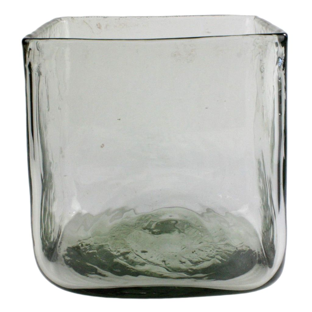 homart hamilton vase sqr grand clear with grand vase. Black Bedroom Furniture Sets. Home Design Ideas