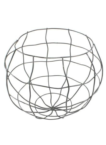 HomArt String Garden Sphere - Lrg