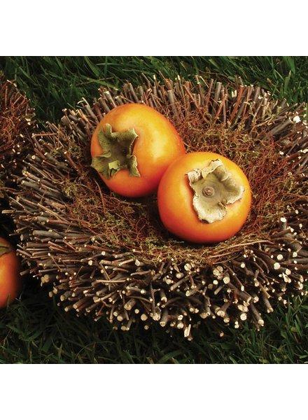 HomArt Birch Twig Nest - Sm