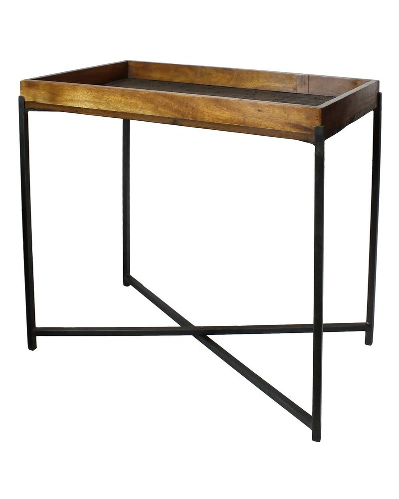 HomArt Arbol Tray Table