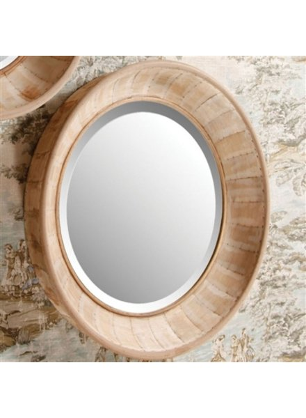 HomArt Anatolia Mirror - large