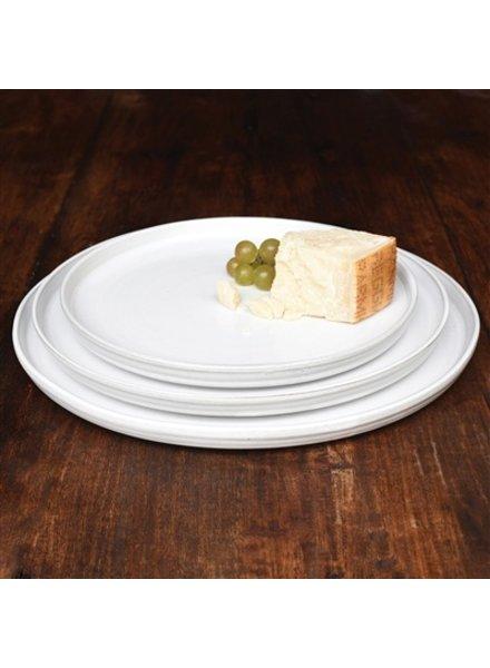HomArt Liam Ceramic Platters - Set of 3