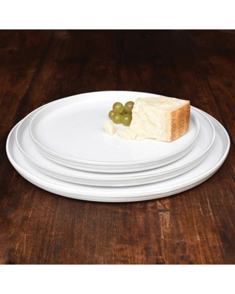 HomArt Liam Ceramic Platters - Set of 3