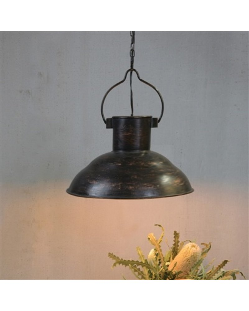 HomArt Union Iron Pendant Lamp