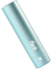 Think Product Lab Cool Mint Flint Lint Roller