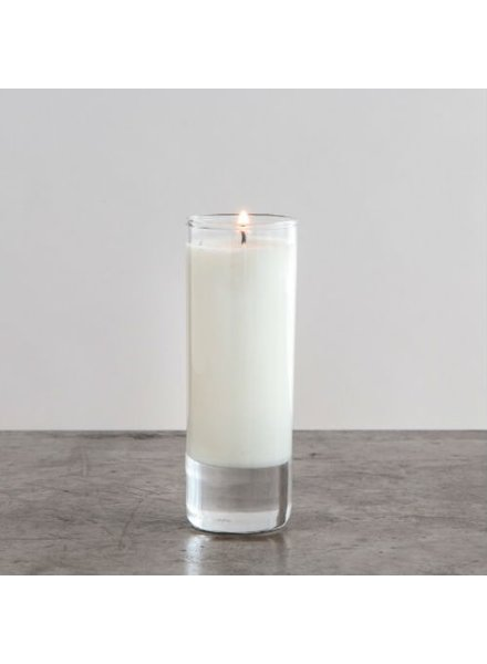 Mixture Crisp Cucumber Votive Candle 2oz