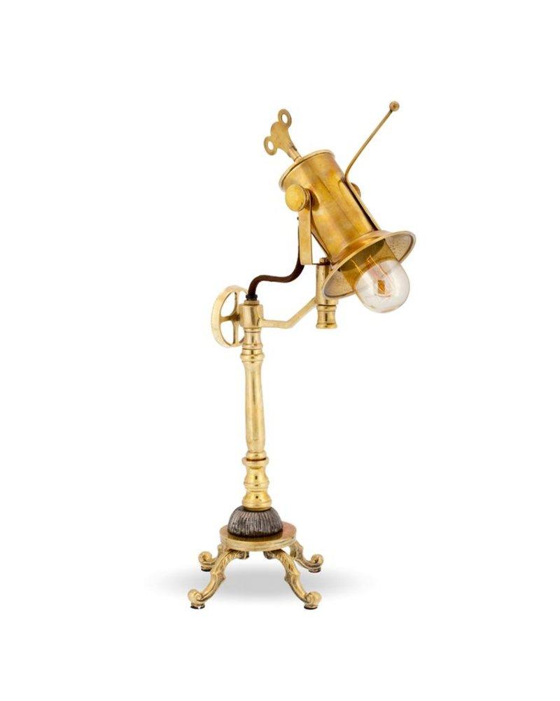 Pendulux Leonardo Table Lamp Model 2