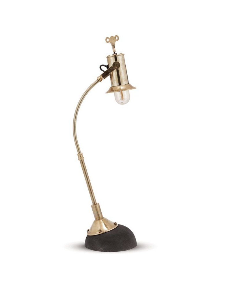 Pendulux Leonardo Table Lamp Model 1