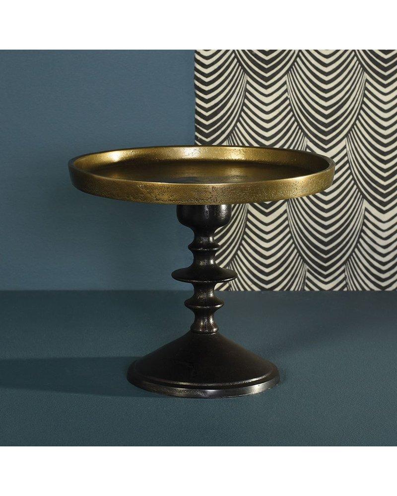 HomArt Morgan Pedestal - Sm