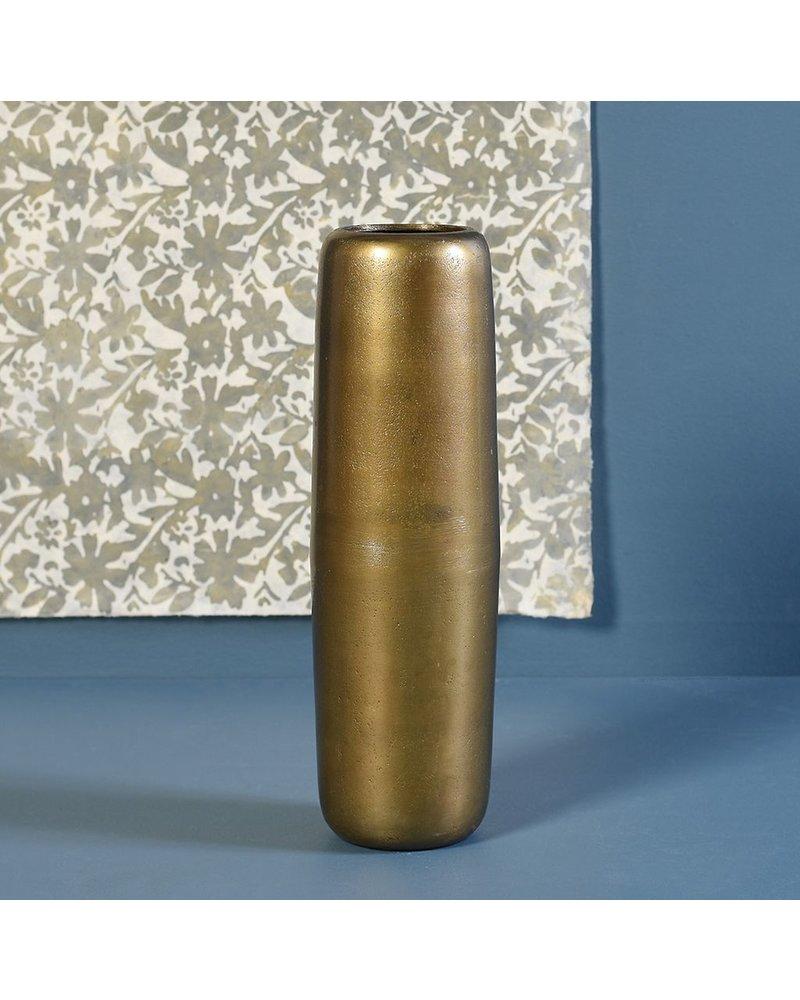 HomArt Lane Vase - Med
