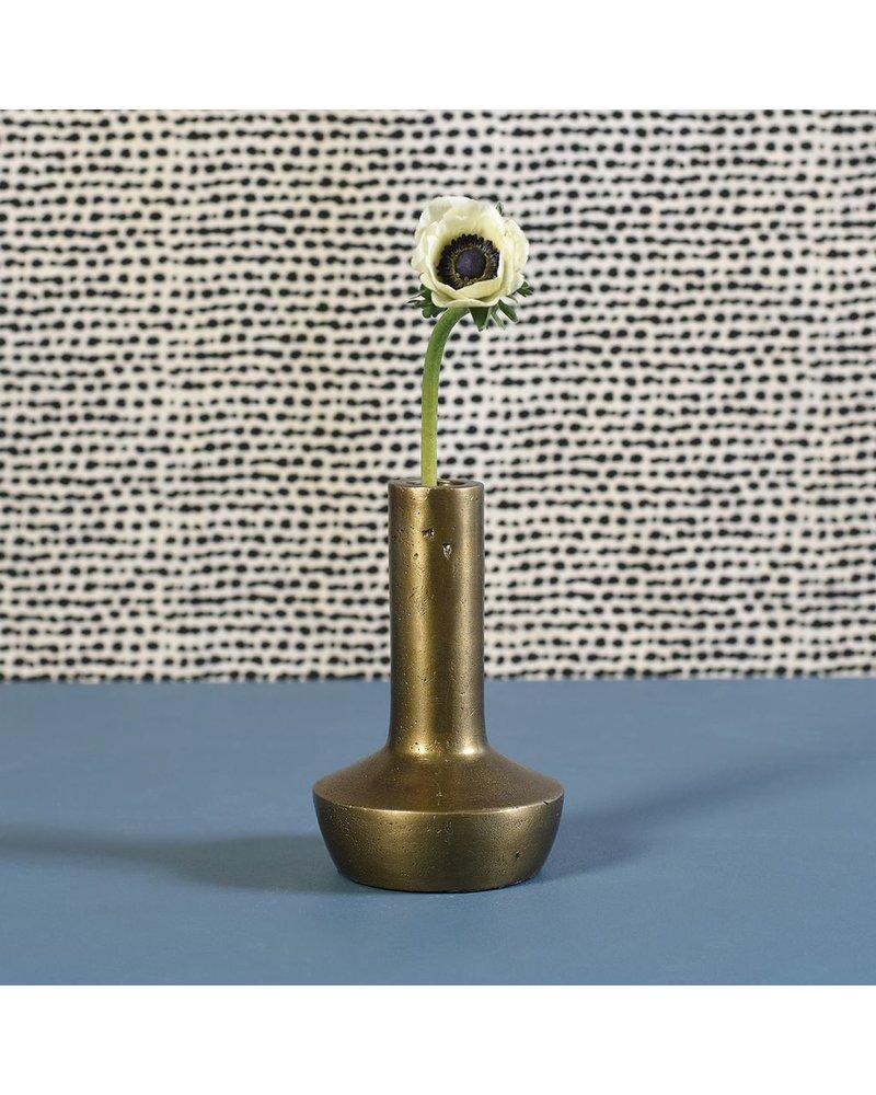 HomArt Genie Vase - Med