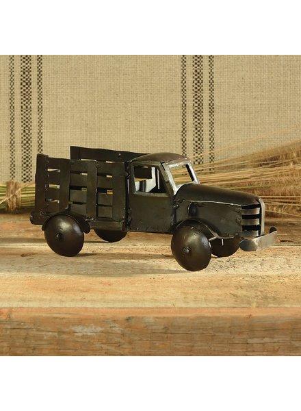 HomArt Farm Truck - Metal