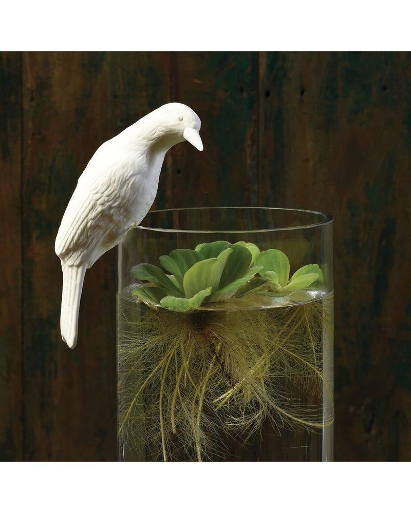 HomArt Bone China Bird