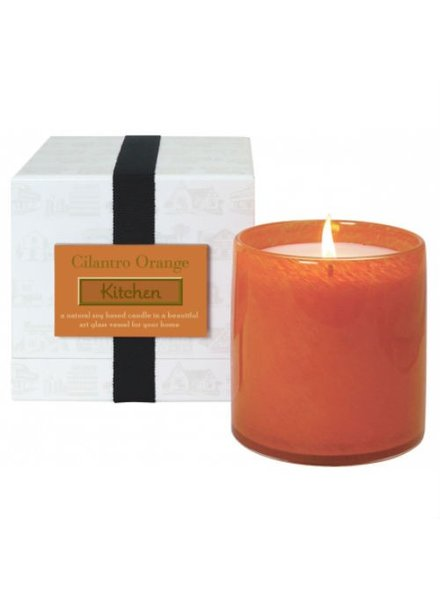 Kitchen Lafco H&H Candle 15.5oz