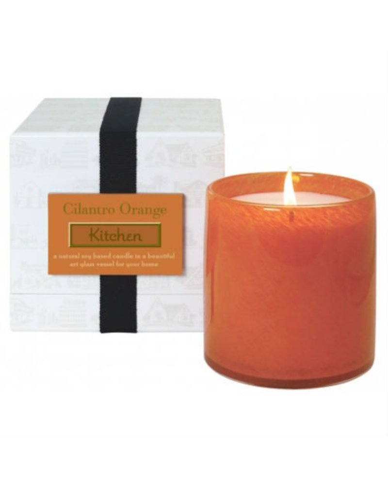 Kitchen Lafco H&H Candle 16oz