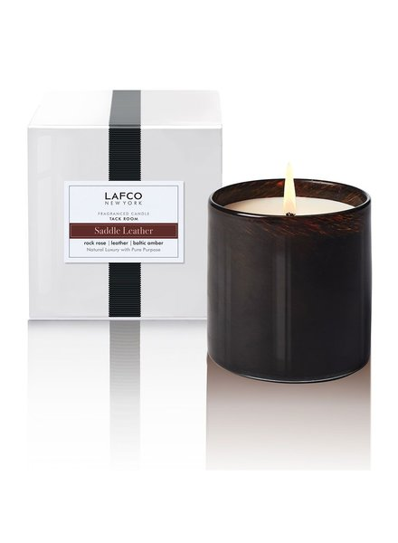 Tack Room Lafco H&H Candle 16oz