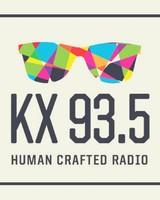 DONATION $5 Donation Sponsoring KX93.5 FM