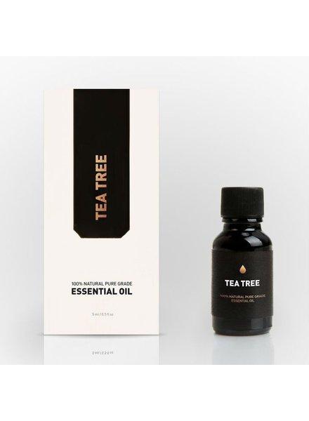 Way of Will Inc Tea Tree Essential Oil