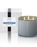 Beach House Lafco H&H Candle 30oz