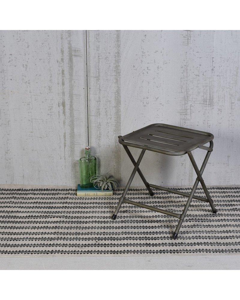 HomArt Waller Folding Table