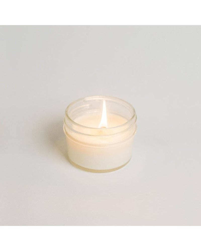 Holbrook Candle Co Bali 4oz Candle
