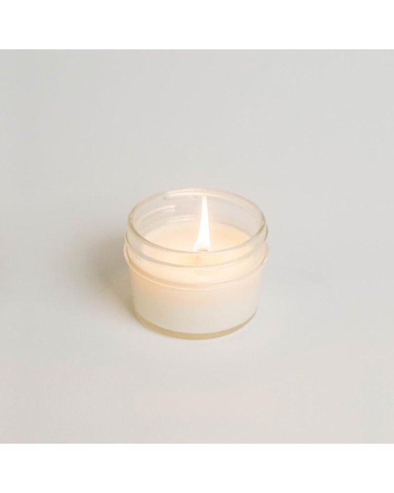 Holbrook Candle Co Aix-En-Provence 4oz Candle
