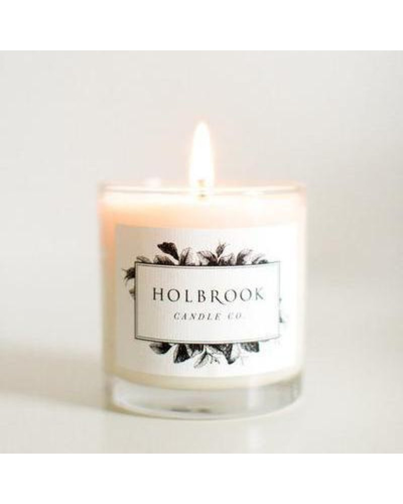 Holbrook Candle Co Aix-En-Provence 10oz Candle