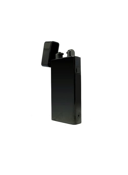 The USB Lighter Company USB Lighter - Black
