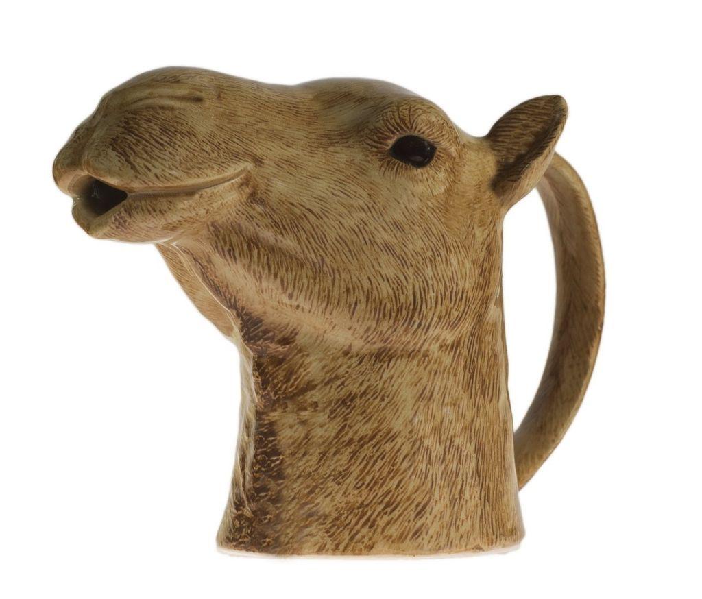 Europe Camel Jug Large