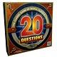 Australia 20 QUESTIONS
